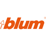 BLUM partner Pakdrew