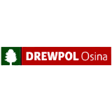 DREWPOL partner Pakdrew