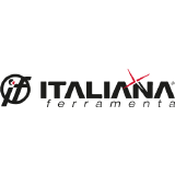ITALIANA partner Pakdrew