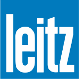 LEITZ partner Pakdrew