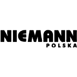 NIEMANN partner Pakdrew
