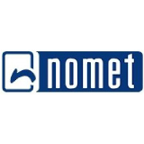 NOMET partner Pakdrew