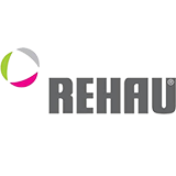 REHAU partner Pakdrew