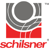 SCHILSNER partner Pakdrew