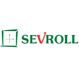 SEVROLL partner Pakdrew