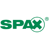 SPAX partner Pakdrew