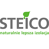 STEICO partner Pakdrew