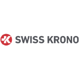 SWISS KRONO partner Pakdrew