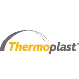 TERMOPLAX partner Pakdrew
