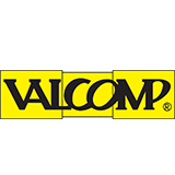 VALCOMP partner Pakdrew