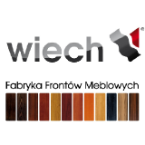 WIECH partner Pakdrew