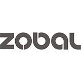 ZOBAL partner Pakdrew